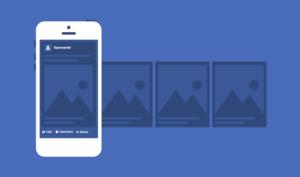 מדריך שיווק בפייסבוק