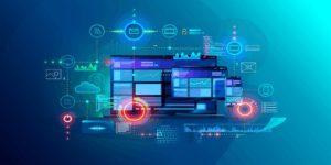 5 טיפים מקצועיות לעיצוב אתרים