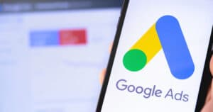 פרסום בגוגל Google Ads