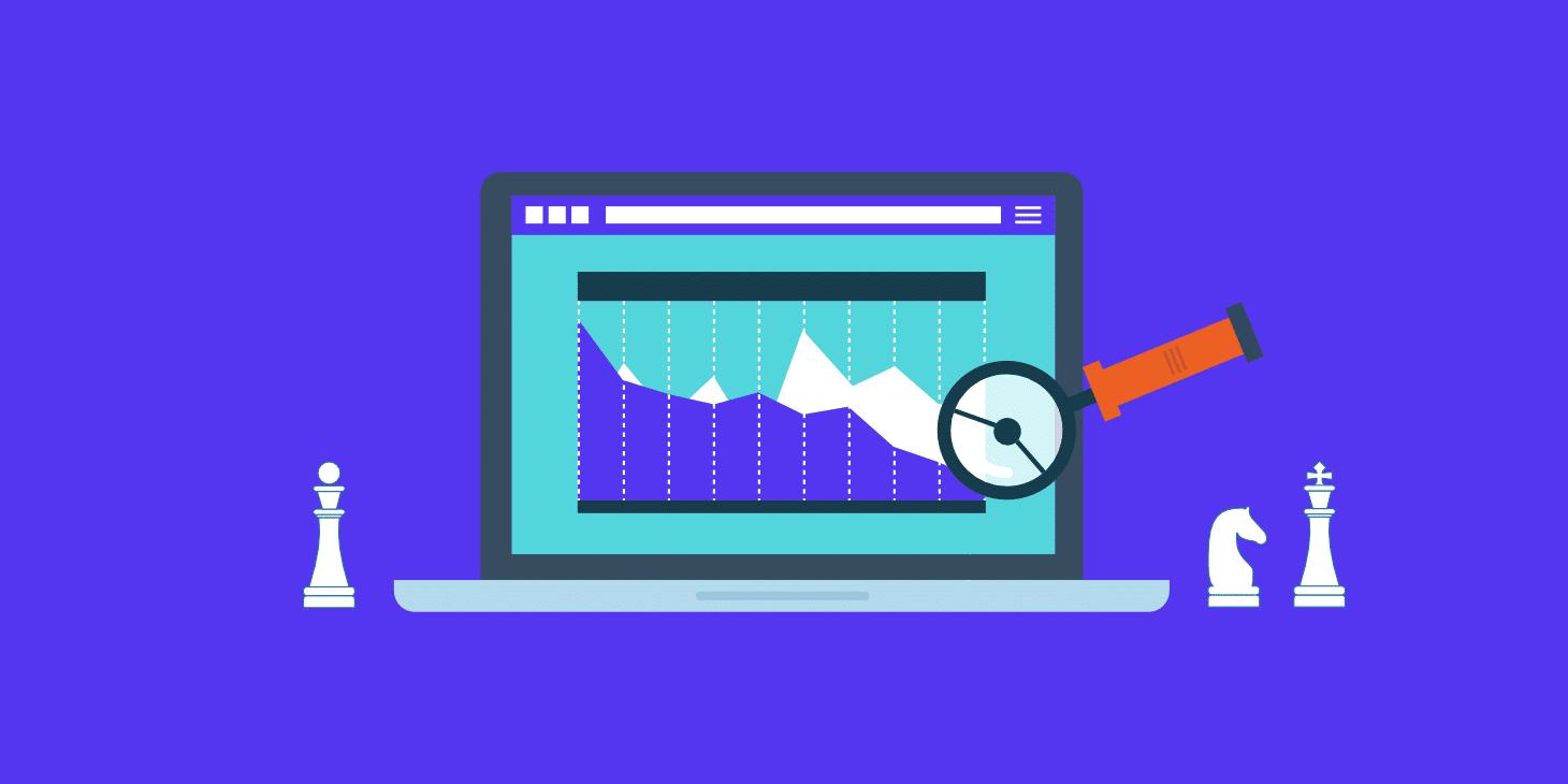 כיצד לשמור על דירוג האתר בקידום בגוגל