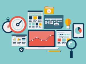 איך מתבצע תהליך אפיון אתר אינטרנט?