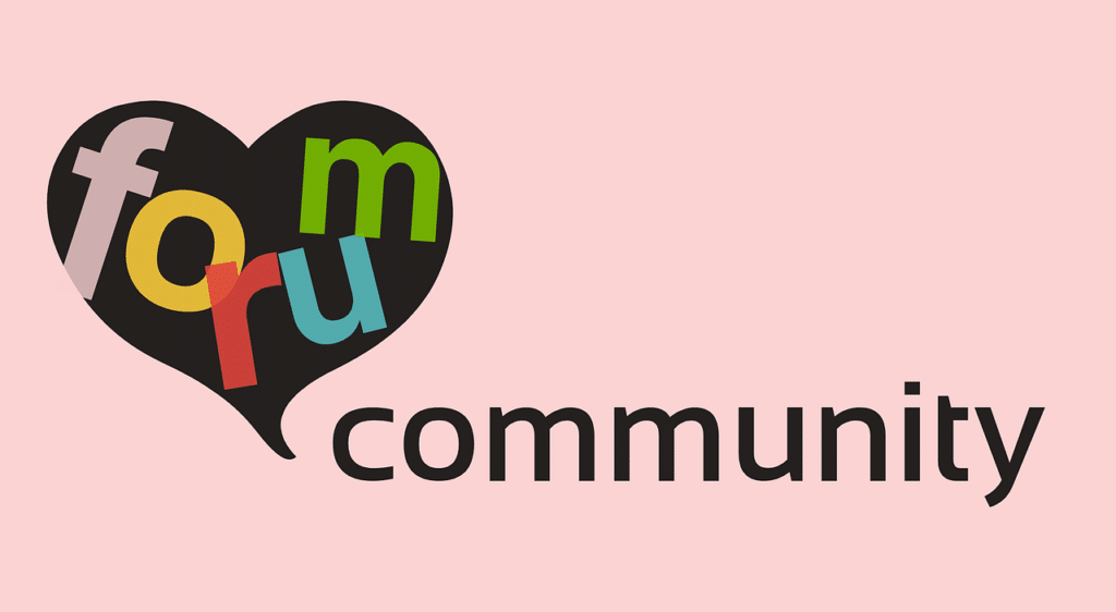 פורומים ככלי לקידום אתרים