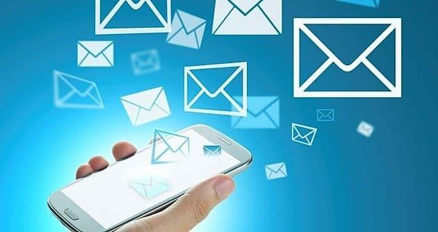 שירותי sms לעסקים