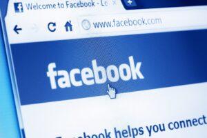 טיפים לניהול דף פייסבוק