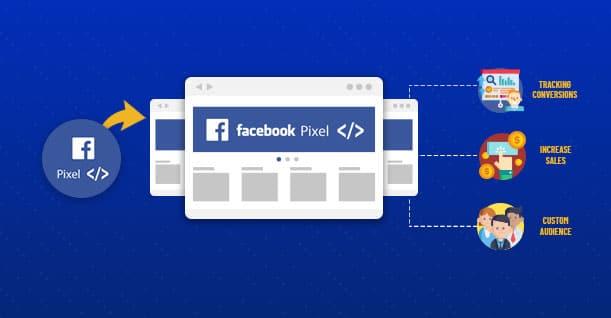 מה זה פיקסל פייסבוק