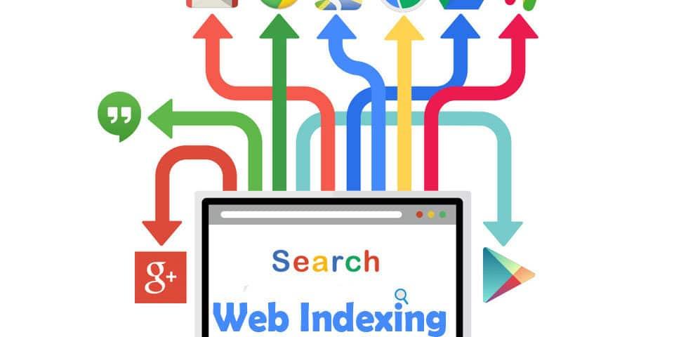 אינדוקס וקידום אתרים - התנהגותו של גוגל