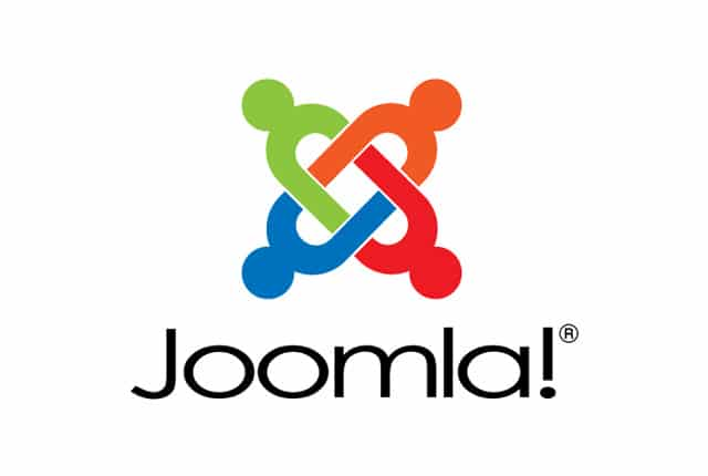 joomla israel