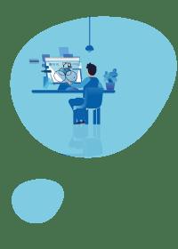 פתרונות עיצוב גרפי