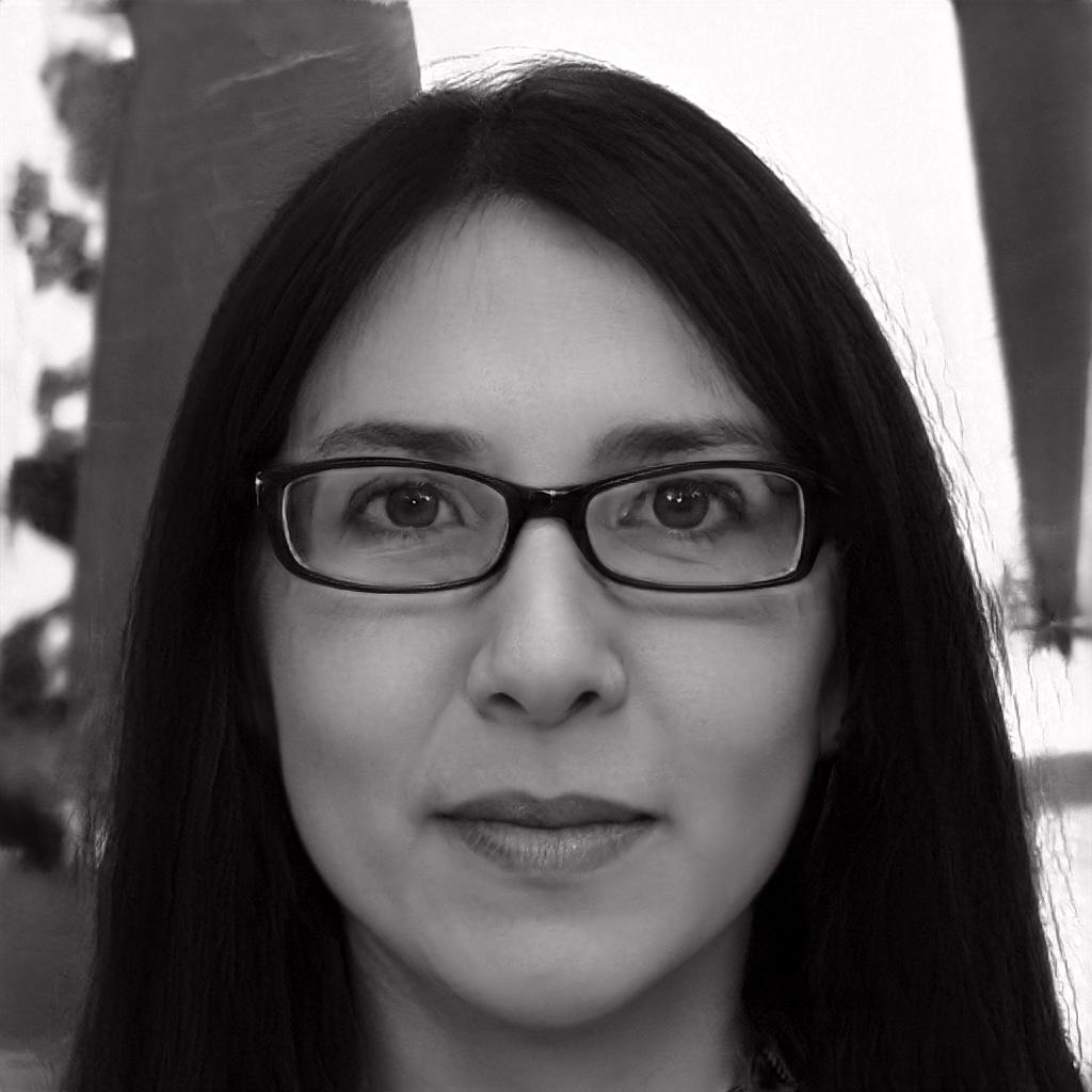 Racheli Levy
