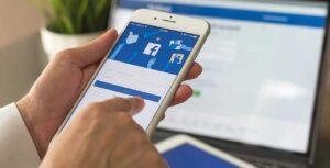 טיפים לבחירת מומחה לפייסבוק