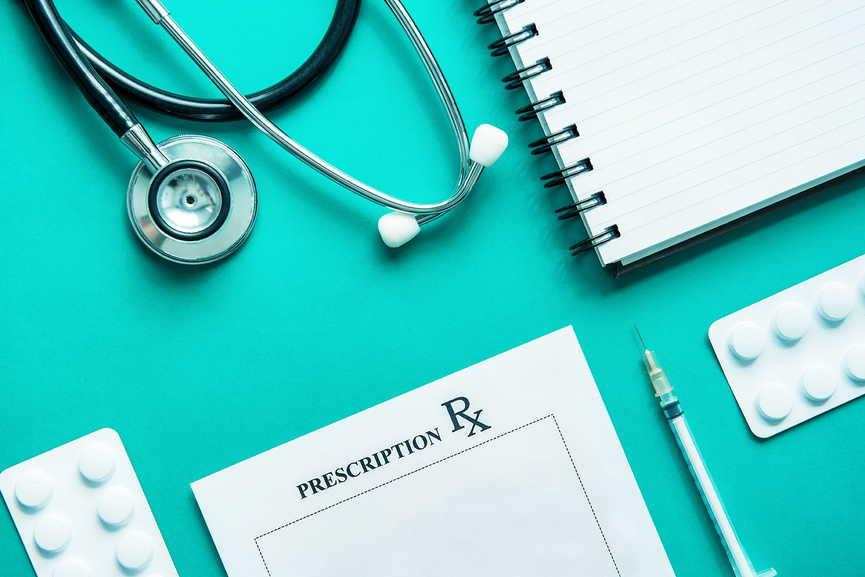 בניית אתר לרופא מומחה